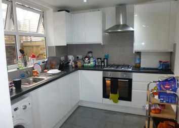5 bed terraced house to rent in Landcross Road, Fallowfield, Manchester M14
