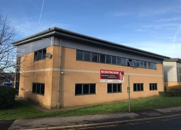 Thumbnail Office for sale in 3 Petre Court, Petre Road, Clayton-Le-Moors