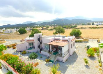 Thumbnail 3 bed bungalow for sale in Tatlisu, Cyprus