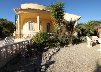 Thumbnail 3 bed villa for sale in Almanzora, Almería, Es