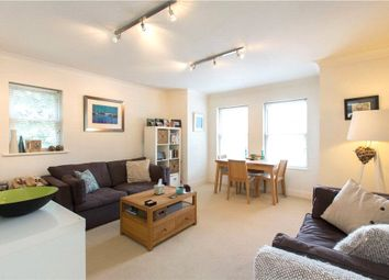 Thumbnail 1 bed flat for sale in Rowan Court, Dents Road, London