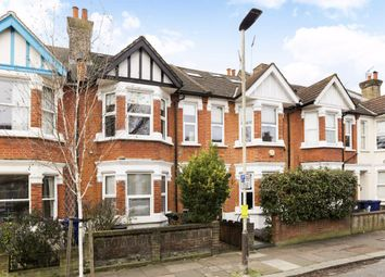 3 bed property to rent in Seaford Road, London W13