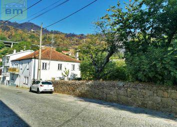 Thumbnail 2 bed semi-detached house for sale in Alpedrinha, Alpedrinha, Fundão