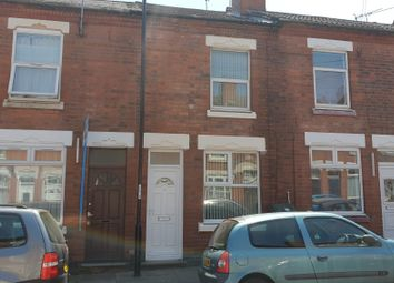 find 3 bedroom houses to rent in cv2 zoopla rh zoopla co uk