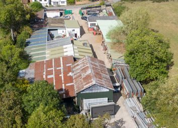 Thumbnail Light industrial for sale in Mill Lane, Chalfont St Giles