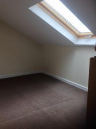 Thumbnail 1 bed flat for sale in 87 Owen St, Tipton, West Midlands