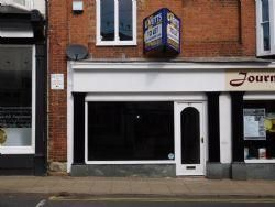 Thumbnail Retail premises to let in Shop, 47, Smith Street, Warwick
