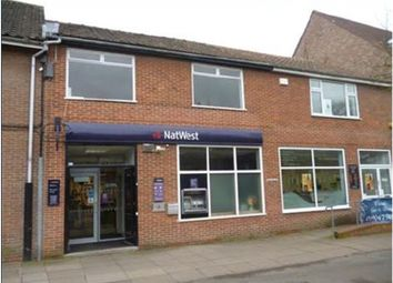 Thumbnail Retail premises for sale in 41, The Village, Haxby, York, Yorkshire, UK