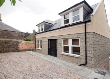 Thumbnail 5 bed detached house to rent in Charles Street, Aberdeen