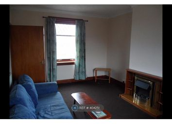 Thumbnail 2 bed end terrace house to rent in Off New Abbey Road, Dumfries