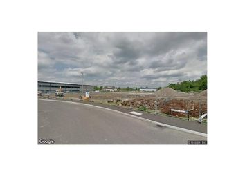 Thumbnail Industrial to let in Forest Gate Business Park, Ringwood, Hampshire