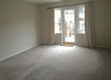Thumbnail 2 bedroom flat to rent in Batterdale, Hatfield