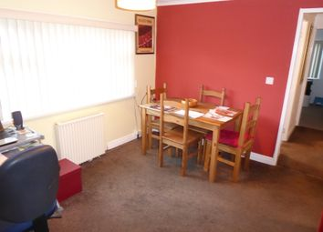 Thumbnail 2 bed mobile/park home for sale in Croft Park, Wigan Road, Preston, Lancashire