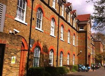 Thumbnail Office to let in The Old School House, 50, Brook Green, Hammersmith