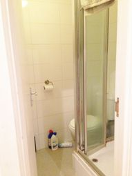 Thumbnail 1 bed flat to rent in Chamberlayne Road, Kensal Rise