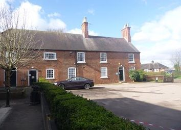 Thumbnail Office to let in Courtyard Offices, Rufford Mill, Rufford Abbey Country Park, Ollerton, Nottinghamshire