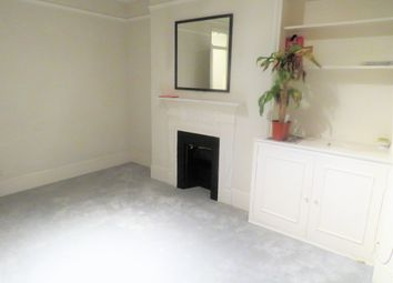 Thumbnail Room to rent in Gowan Avenue, London