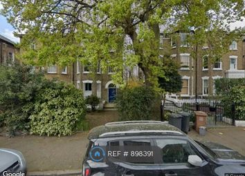 Thumbnail 1 bed flat to rent in Manor Park, London