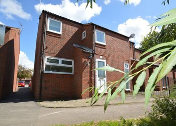 Thumbnail 3 bed terraced house to rent in Brooke Road, Princes Risborough