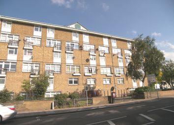 Thumbnail Studio to rent in Gresham Road, Brixton, Lodnon