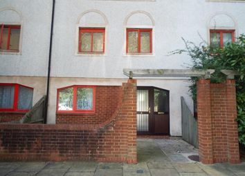 Thumbnail 2 bed flat for sale in Westminster Court, Eleanor Court, Eleanor Way, Waltham Cross