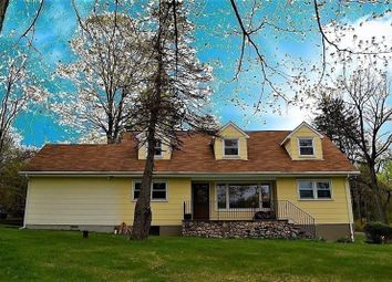 Thumbnail 5 bed property for sale in 14 Mountain View Road Putnam Valley, Putnam Valley, New York, 10579, United States Of America