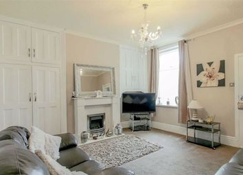 2 bed terraced house for sale in Dorset Street, Rosegrove, Lancashire BB12