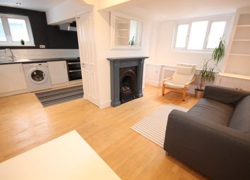 Thumbnail 2 bed detached house for sale in Marlborough Road, London