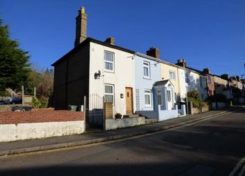 Thumbnail 2 bed semi-detached house for sale in Royal Exchange, Newport