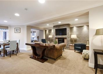 Thumbnail 2 bed property for sale in Woodbourne Avenue, London