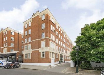 Thumbnail 2 bed flat for sale in Edwardes Square, London