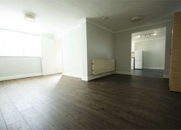 Thumbnail 2 bed end terrace house to rent in Grove Road, London