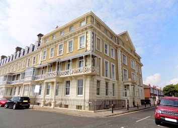 Thumbnail 1 bed flat for sale in Jason Court, Heene Terrace, Worthing, West Sussex