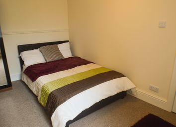 Thumbnail 6 bedroom shared accommodation to rent in Hollis Street, Alvaston, Derby