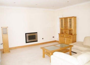 Thumbnail 3 bed flat to rent in Bairstow Street, City Cantre, Preston