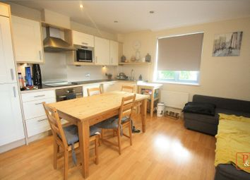 1 bed flat to rent in Sheepen Place, Colchester, Essex CO3