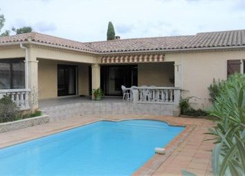 Thumbnail 4 bed villa for sale in Roquebrune-Sur-Argens, Var, 83520, France