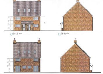 4 bed semi-detached house for sale in Gateford Road, Worksop S81
