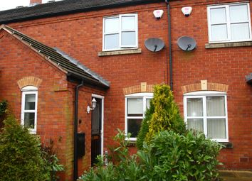Thumbnail 2 bed terraced house to rent in Old Toll Gate, St. Georges, Telford