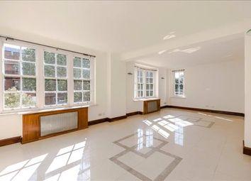 4 bed flat for sale in Queens Court, Queensway, London W2