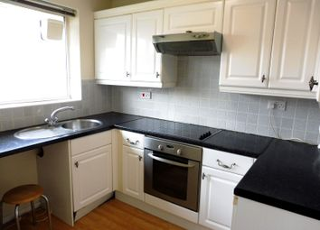 Thumbnail 2 bed property to rent in Cranes Park Road, Sheldon, Birmingham