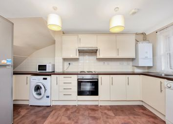 Thumbnail 5 bed town house to rent in Lockesfield Place, Isle Of Dogs, Docklands