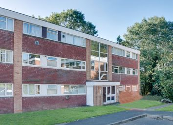 Thumbnail 2 bed flat for sale in Dingleside, Glover Street, Smallwood, Redditch