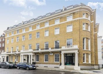 Thumbnail 3 bed flat for sale in Queen Annes Gate, London