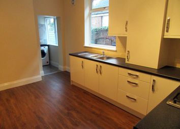 Thumbnail Room to rent in Palmerston Road, Room 3, Earlsdon