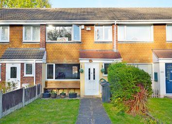 Thumbnail 3 bed terraced house for sale in Court Lane, Erdington, Birmingham