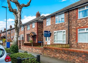 3 bed semi-detached house to rent in St. Marys Street, Latchford, Warrington WA4