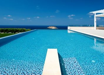 Thumbnail 4 bed villa for sale in Amazing Modern Villa In Sea Caves., Sea Caves, Paphos, Cyprus