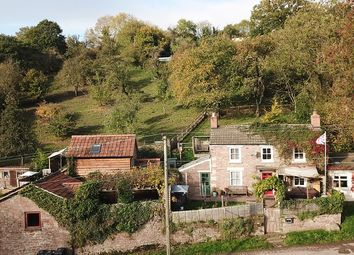 Thumbnail 5 bed detached house for sale in Holiday Cottages, Blakeney Hill, Blakeney, Gloucestershire.