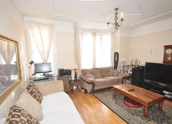 Thumbnail 2 bed flat for sale in Preston Road, Crystal Palace, London